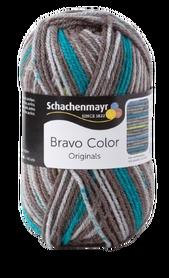 Bravo Color Originals 02109