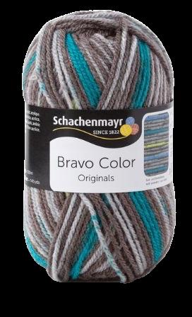 Bravo Color Originals 02109 (1)