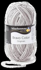 Bravo Color Originals 02110