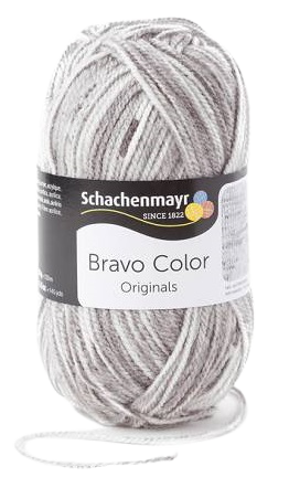 Bravo Color Originals 02110 (1)