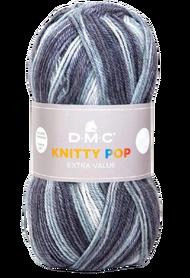 DMC Knitty POP 476