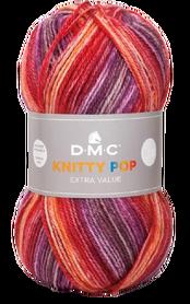 DMC Knitty POP 478