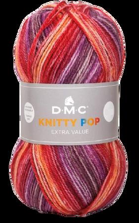 DMC Knitty POP 478 (1)