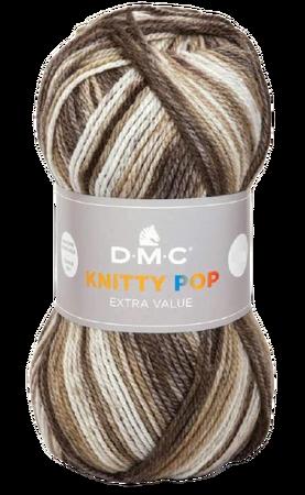 DMC Knitty POP 475 (1)