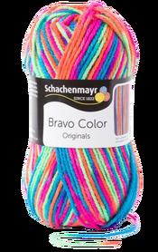 Bravo Color Originals 00095
