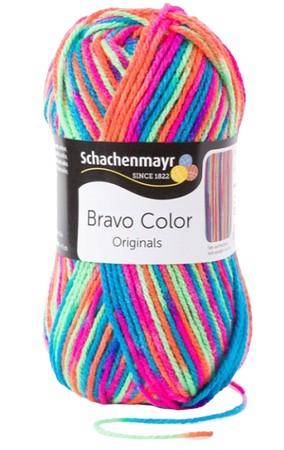 Bravo Color Originals 00095 (1)