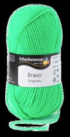 Bravo Originals 08233 (1)