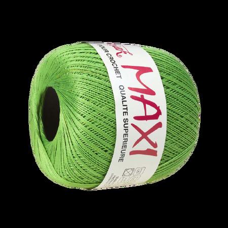MAXI Altin Basak kolor zielony  332 (1)