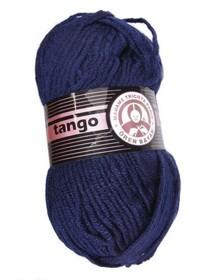 Tango kolor granatowy 019